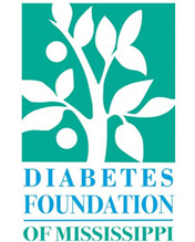 Diabetes Foundation of Mississippi