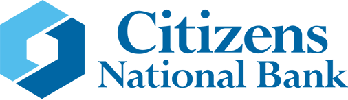 Citizens National Bank-The Power of Local