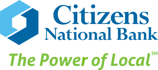 Log In Citizens National Bank